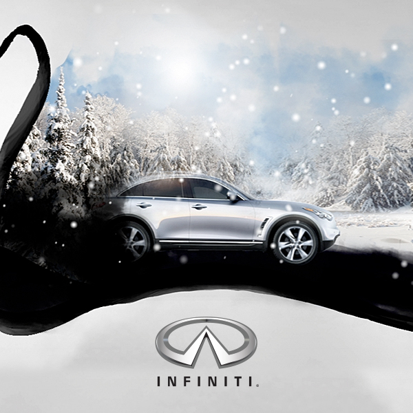 32_InfinitiHoliday_Suite2