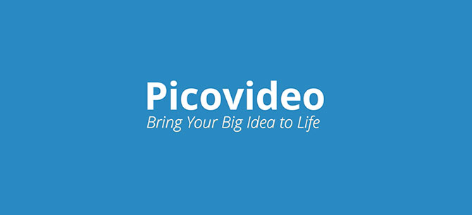 Picovideo.net