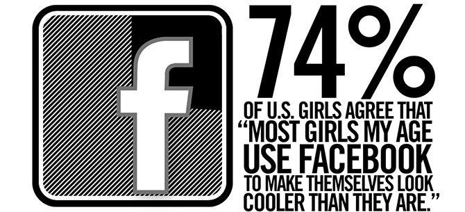 Adidas Teen Girls