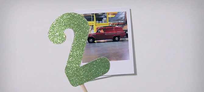 Nissan Cube, 5 Reasons
