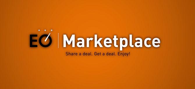 EO Marketplace