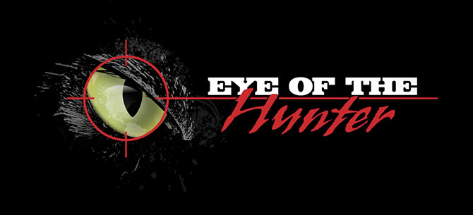 Eye of Hunter