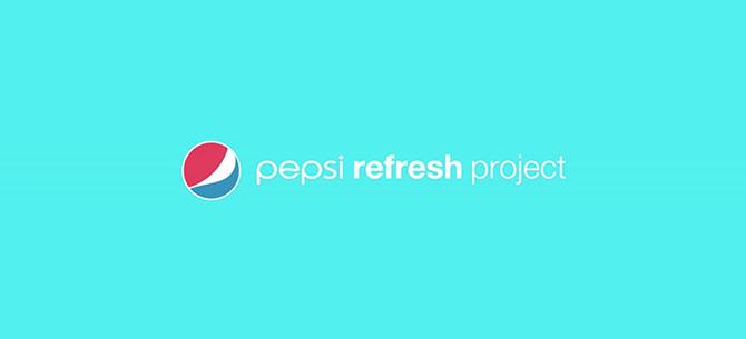 Pepsi Zipper